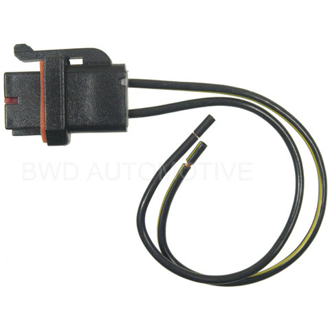 -00051815311206_AIO Job Description Of Wiring Harness on oxygen sensor extension harness, maxi-seal harness, electrical harness, battery harness, fall protection harness, suspension harness, pony harness, amp bypass harness, nakamichi harness, safety harness, engine harness, pet harness, obd0 to obd1 conversion harness, radio harness, cable harness, alpine stereo harness, dog harness,