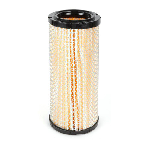 Carquest 88573 Air Filter