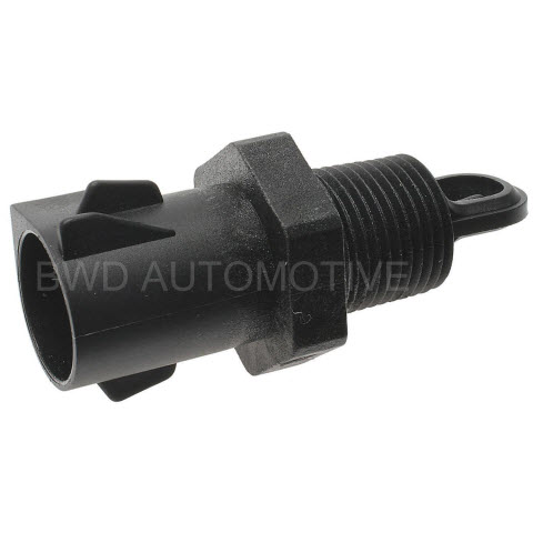 Aio on 2000 Lincoln Town Car Temperature Sensor