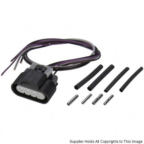 carquest fuel pump wiring harness fuel pump wiring harness 2013